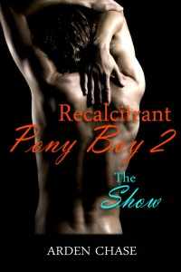 RPB2 Alternate Final Cover_Amazon6x9